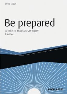 Das Buch ist leider schon ausverkauft, der Verlag und wir arbeiten an einer zweiten Auflage.
